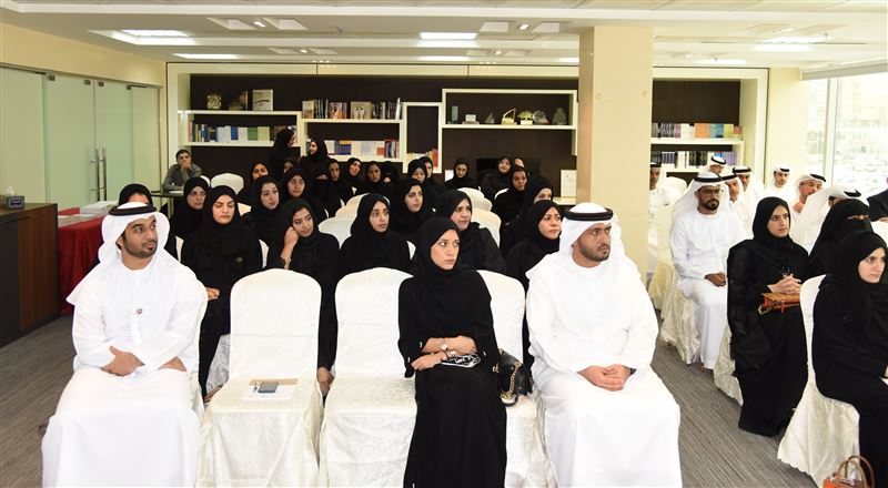 FAHR launches Guide to Enhance Government Expertise