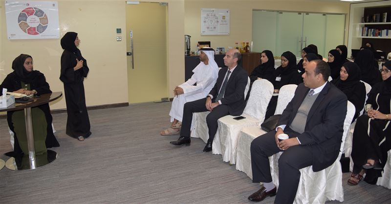 Updating 'Behavioral Competency Framework' for Federal Government employees in BAYANATI system