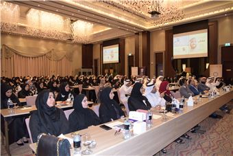 HR Club holds 57 forums with 10,000 participants