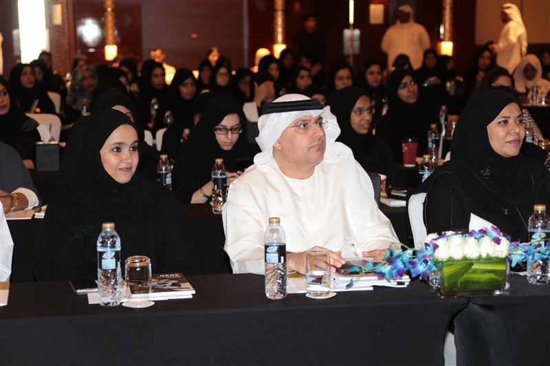 FAHR launches Guide to Volunteering in the Federal Entities' Work Environment
