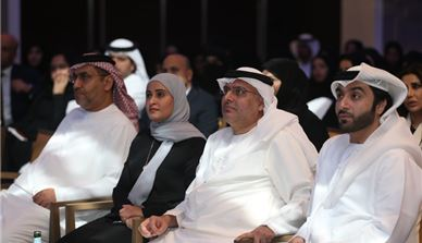 Ohood Al Roumi: the success of any initiative or service is measured by sustainable happiness achieved