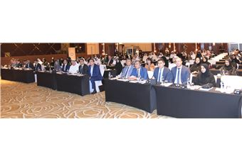 HR Club reviews Dubai preparations for Expo 2020