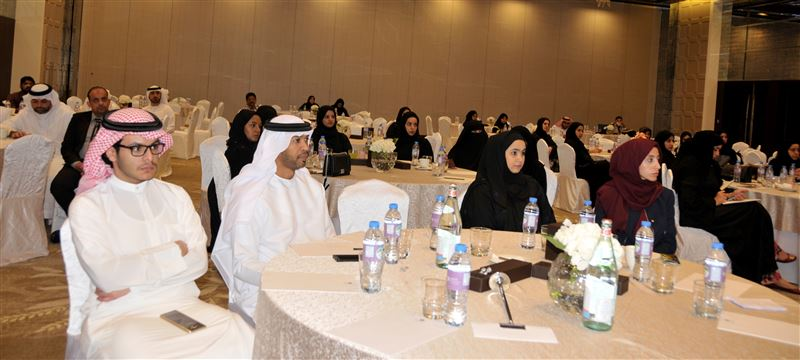 360 federal employees nominated for Project Management Program (PMP) in the Federal Government