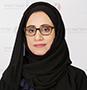 Kelaitham Al Shamsi