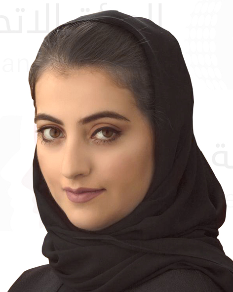 Shayma Yousef AlAwadhi
