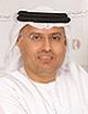 His Excellency Dr. Abdul Rahman Al Awar