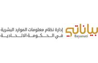 شعار بياناتي