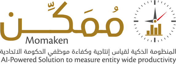 Mamaken Logo