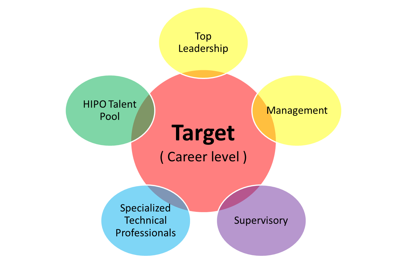 Applicability Target