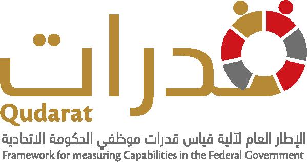 شعار قدرات