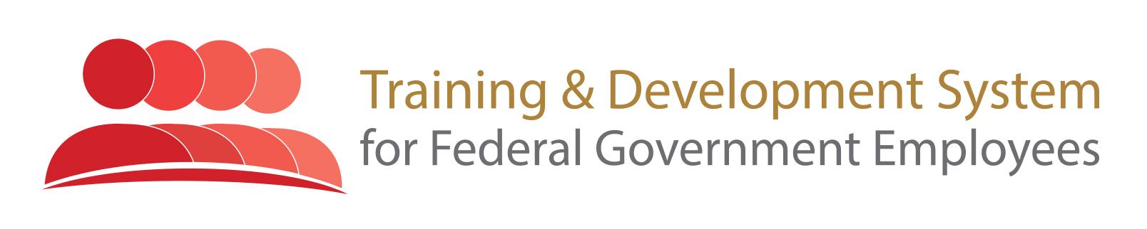 Training & Development System Logo