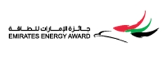 Emirates Energy Award